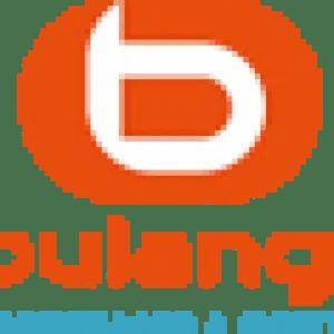 Synergee accompagne le développement du réseau Boulanger
