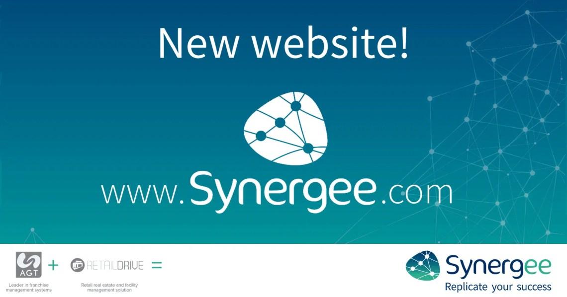 Synergee's website : www.synergee.com