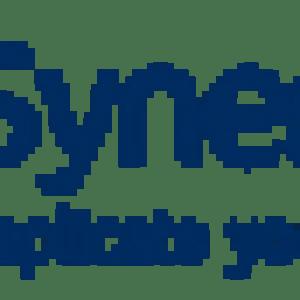 Logo Synergee