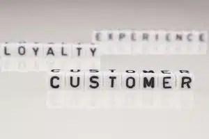 Audit terrain et expérience client