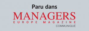 laurent-dubernais-in-managers-europe