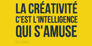 creactivité