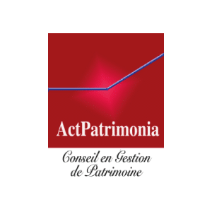 synergies membre actpatrimonia