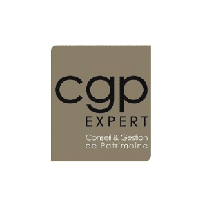 membre synergies cgp expert