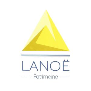 lanoe patrimoine membre synergies cgp
