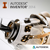 inventor-2014-badge-200px