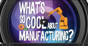 whatssocoolinmanufacturing