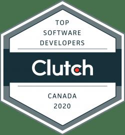 synergo on clutch