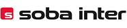 soba-inter-logo
