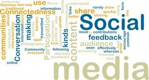 Social Media Marketing and Local Search Presence