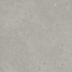 Greta Grey 450mm x 450mm External tile used in Alfresco, balcony and front entrance