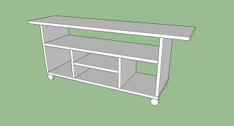 basement-tv-stand