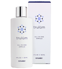 Trulum All-In-One Ampule