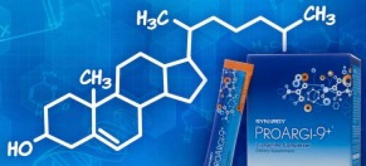 pa9-cholesterol