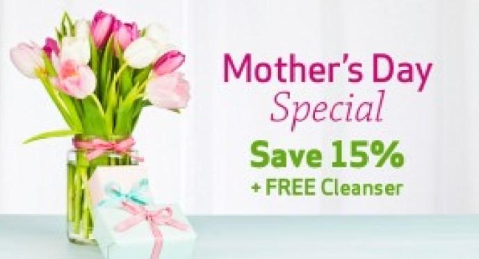 mothersdayspecial