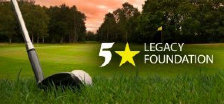 5star-golf