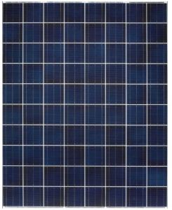 Kyocera Solar Panels. One of the cheapest solar panels in the world