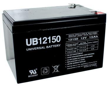 Gel batteries, better than flooded Lead Acid battery