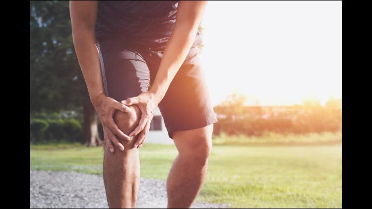 Denver Physical Rehabilitation