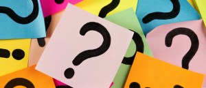 HR Interview Questions That You Must Be Ready For