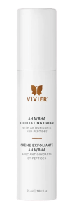 Synergy Aesthetic & Laser AHA/BHA Exfoliating Cream