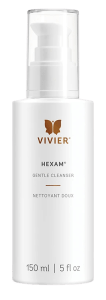 Synergy Aesthetic & Laser Hexam Cleanser