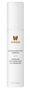 Synergy Aesthetic & Laser Redness Solution Complex