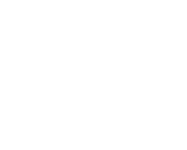 I was on 7 different medications. It started with heartburn, then cholesterol, then more heartburn, then mysterious skin problems... I followed Marie's advice—even though I was skeptical—in just two weeks I had no more symptoms. Working with my doctor I've been able to stop all medications. And I feel great!