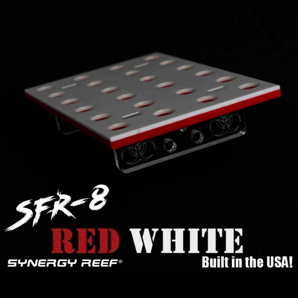 Red-white Front_1080