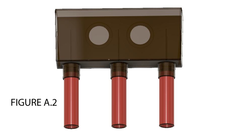 https://synergyreef.com/wp-content/uploads/Shadow-16-rear-box-Pipes-FigureA1.png