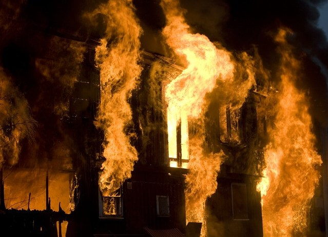 The Top Causes Of Fires! - Do you know what the number one cause of house fires is? This article provides you with key statistics PLUS 35 fire prevention tips. Need fire and smoke restoration? Call Synergy Response, 518-650-8255, serving the Albany, NY area.