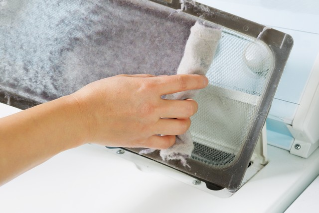 Dryer Fire Causes!