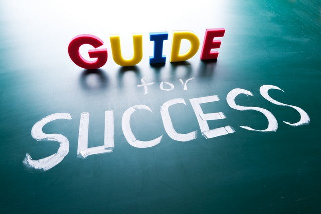 Mold Remediation Professionals Follow Specific Steps For Success!