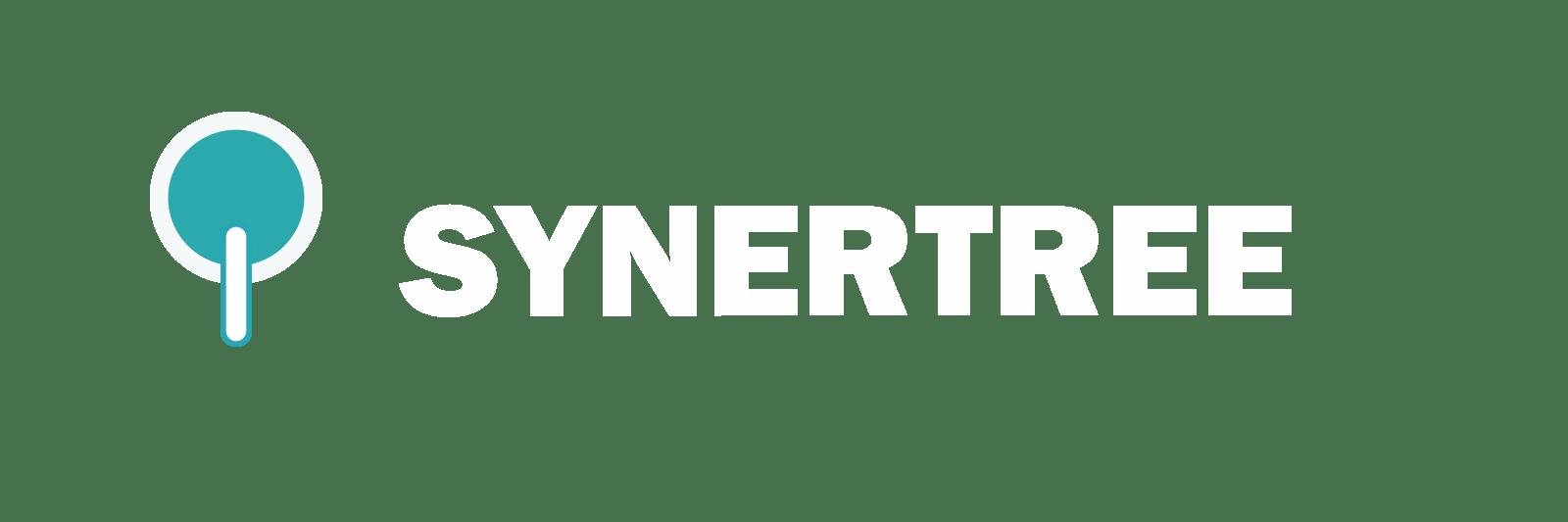 Synertree Capital Management logo