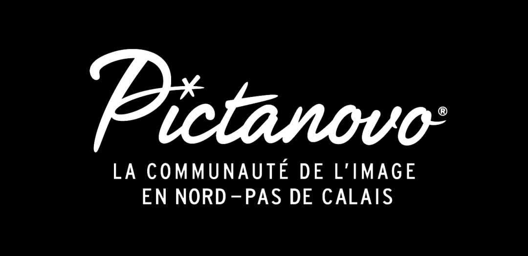 Pictanovo
