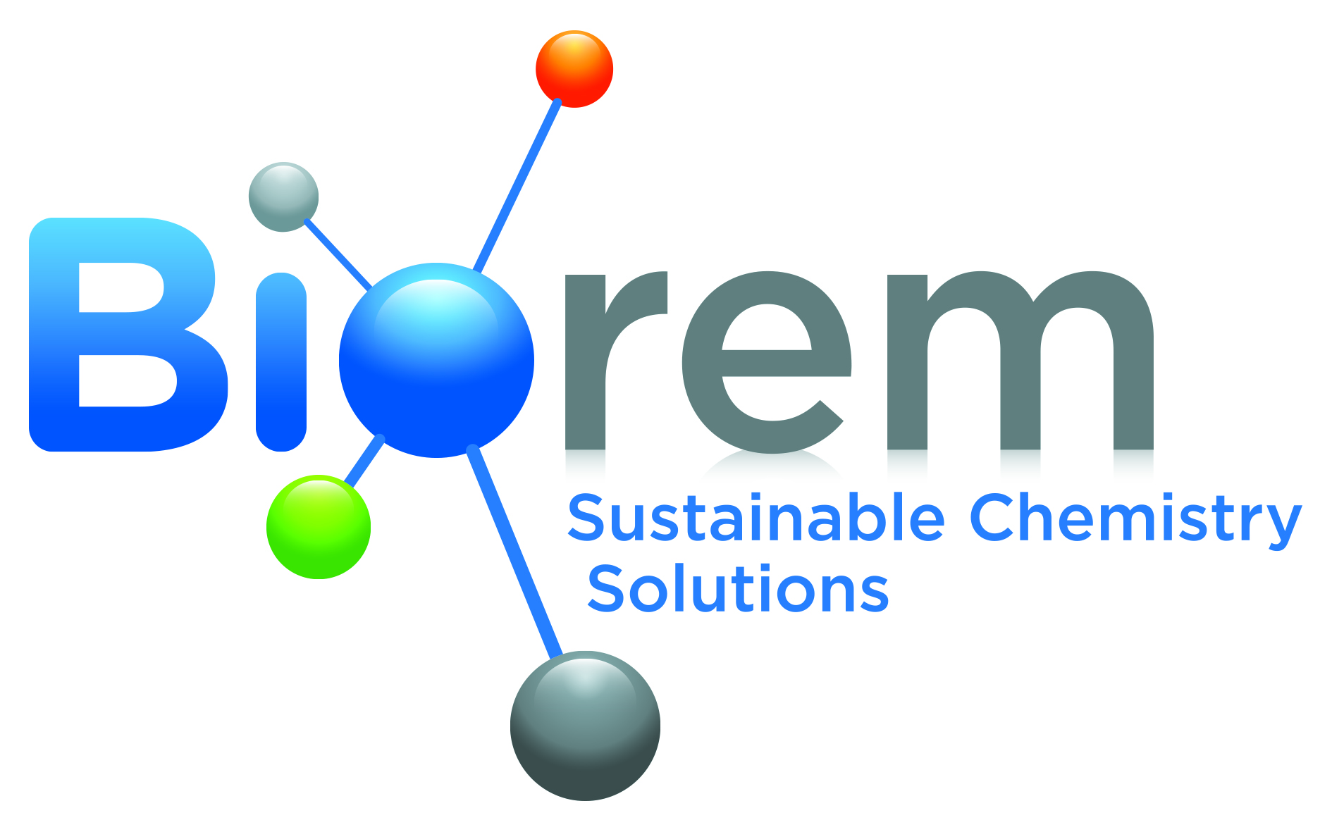 The alliance of green chemistry and white biotechnology