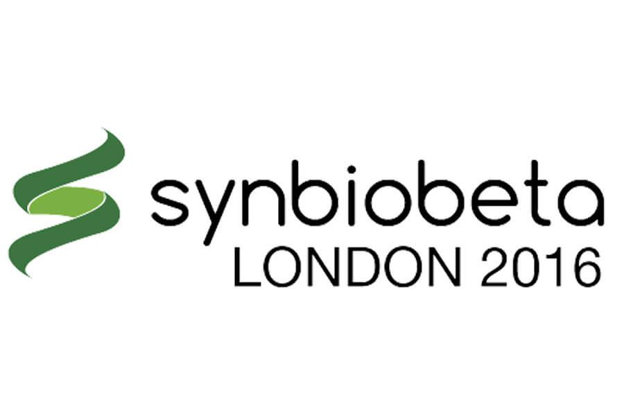 Synbiobeta London