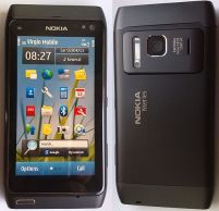 512px-Nokia_N8_(double-sided_view)