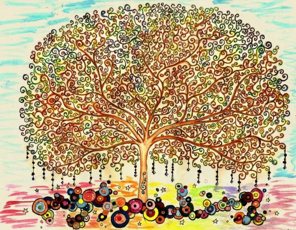 Wonka_Tree_by_randomworks