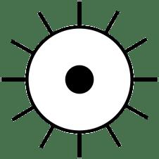 eye-38729_640
