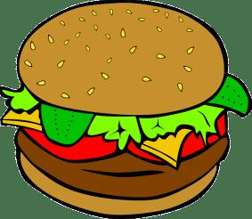 food-31775_640