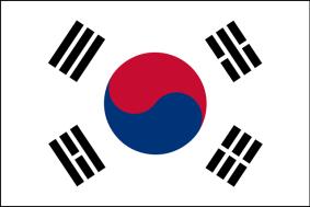 flag-32234_640