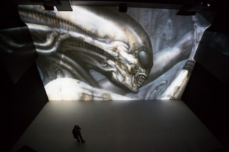 © Ars Electronica with CCLicense
