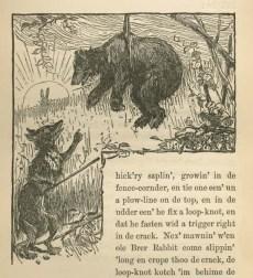 Brer_Bear_and_Brer_Fox,_1881