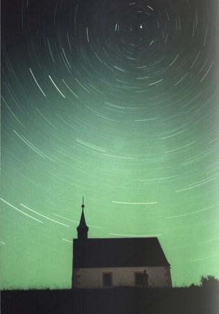 Sterneamwalberla2