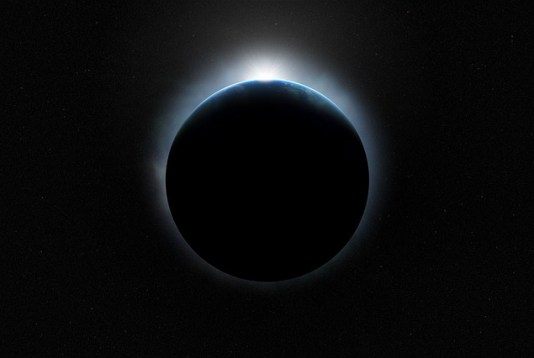 earth-356059_640