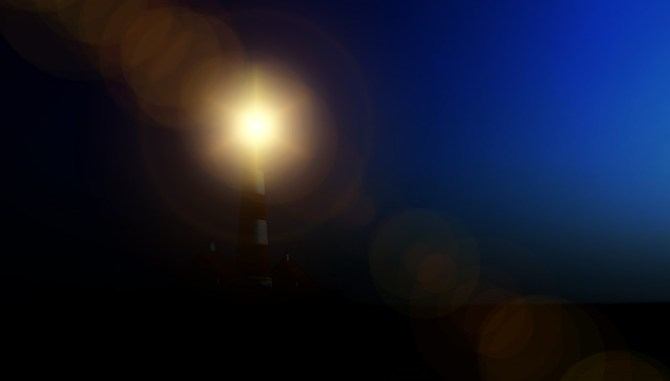 lighthouse-66943_640