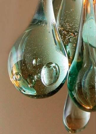 Liquid-Lights-by-Tanya-Clarke-10