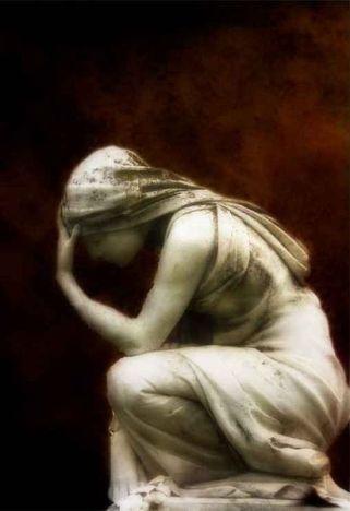 412px-Fragile_Emotion