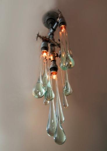 liquid-light-3.jpg